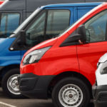 What is motor fleet insurance and how may it help my business?