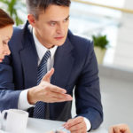 Why every small business leader needs behavioural flexibility
