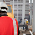 What Does It Take To Be A Successful Property Developer?