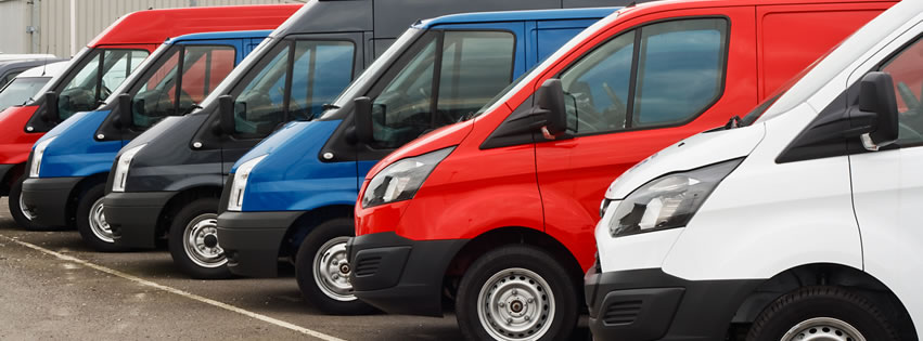 what is motor fleet insurance and how may it help my