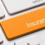 How insurers need to adapt to changing consumer attitudes and the sharing economy