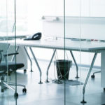 Guide To Office Insurance
