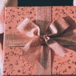 Should You Buy Your Boss a Christmas Present?