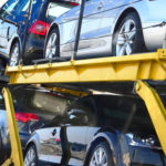 Guide to motor trade insurance