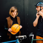 Can cyclists take inspiration from fashion as they peddle?