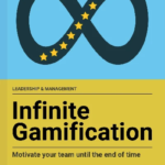 Infinite Gamification – a Quick Review